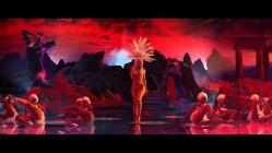 Video: Iggy Azalea ft. T.I. – Change Your Life