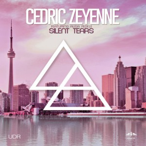 Cedric Zeyenne ft. Alisa Fedele - Silent Tears (Leventina Remix) (Preview) - beattown