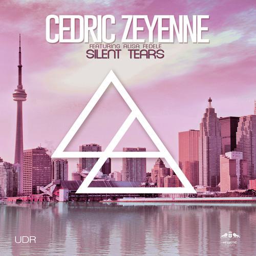 Cedric Zeyenne feat. Alisa Fedele – Silent Tears (Leventina Remix)