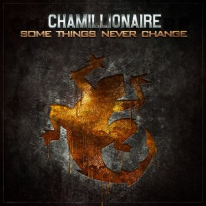 Chamillionaire – Some Things Never Change - beattown