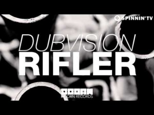 DubVision - Rifler - beattown