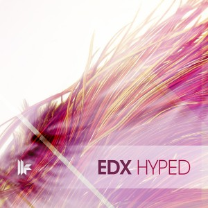 EX-HYPED-BEATTOWN