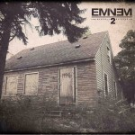 Eminem - Marshall Mathers LP 2 - beattown