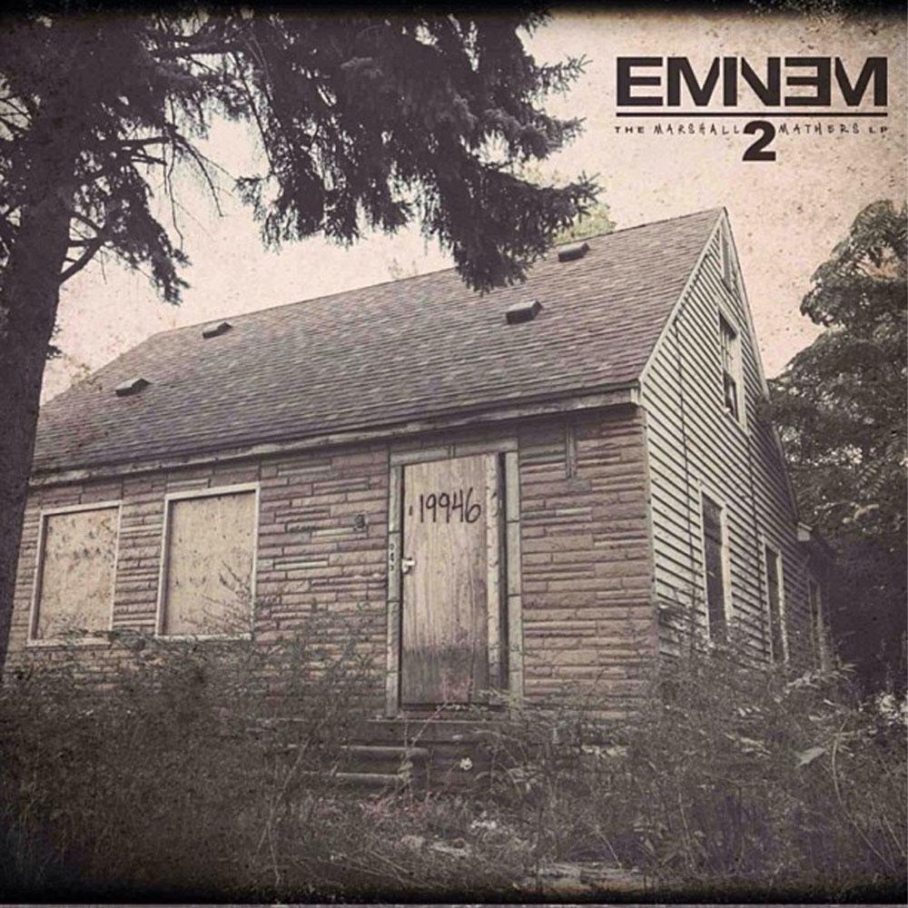 Beat-Town Hitlist 44 (2013)