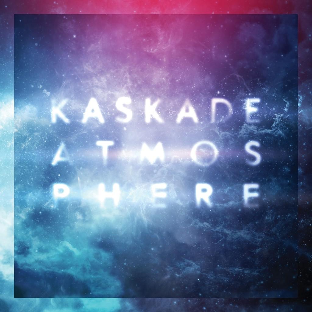 Kaskade - Atmosphere - beattown