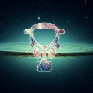 Martin Garrix - Animals (Gioni Remix) - beattown