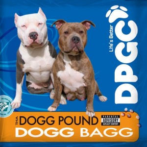Tha Dogg Pound Ft Snoop Dogg – Nice & Slow - beattown