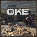 The Game – OKE - beattown