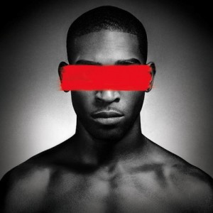 Tinie Tempah Ft Big Sean – Shape - beattown