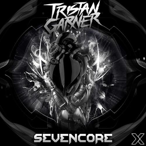 Tristan Garner – SevenCore (Original Mix) (Download)