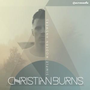christian-burns-answers-beattown
