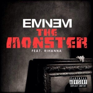 eminem-monster-rihanna-beattown