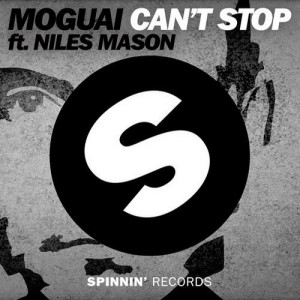 moguai-cant-stop-beattown