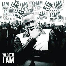 Yo Gotti Ft J.Cole – Cold Blood