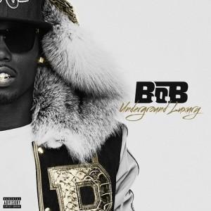 B.O.B. – All I Want - beattown
