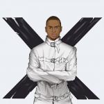 Chris Brown – X Files EP - BEATTOWN