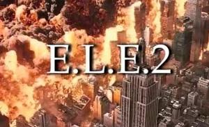 E.L.E.2 (Extinction Level Event 2) - busta-rhymes-beattown