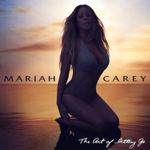 Mariah Carey – The Art Of Letting Go - beattown