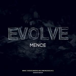 Mence - Evolve (Original Mix) - beattown