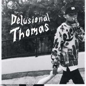 Mixtape-Mac Miller – Delusional Thomas - beattown