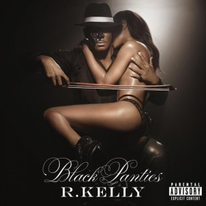 R.Kelly – Lights On - beattown