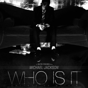 michael-jackson-who-is-it-gabriel-russel-dino-mfu-beattown