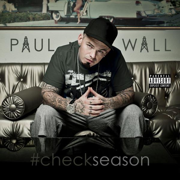 Ya Boy feat. Paul Wall & Trae Tha Truth – They Sayin