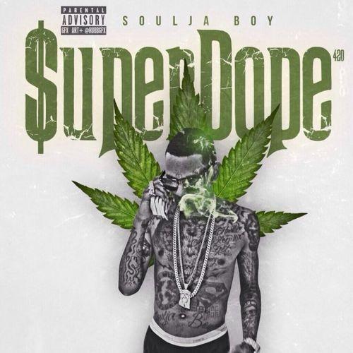 Video: Soulja Boy – Triple Beam