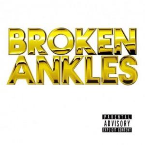 brokenangles