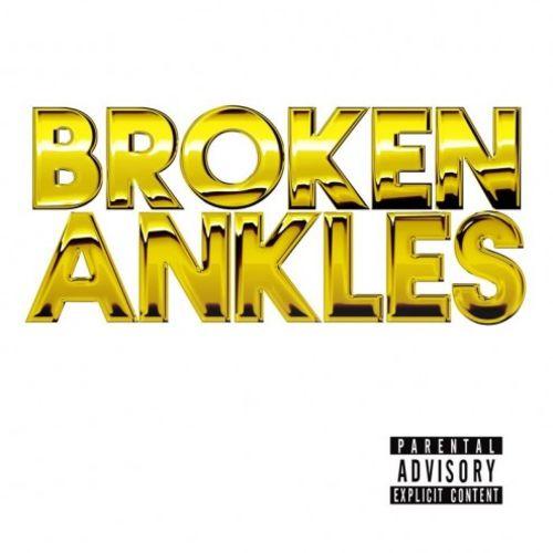 Girl Talk & Freeway feat. Jadakiss – I Can Hear Sweat