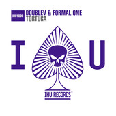 DoubleV & Formal One - Tortuga
