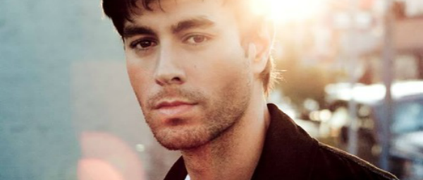 Kylie Minogue feat. Enrique Iglesias – Beautiful