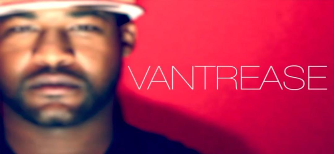 Vantrease – Yo Mamma Said (prod.by T-Pain)