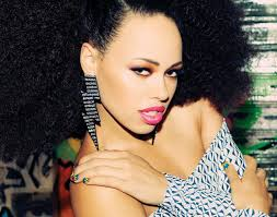 Elle Varner feat. A$AP Ferg – Don't Wanna Dance (Video)