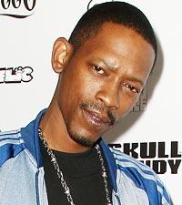 Tha Dogg Pound feat. Kokane – Skip Skip (Video)