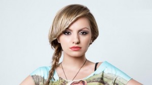 Alexandra-Stan1