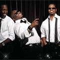 Video: Boyz II Men – Yes Yes Yes