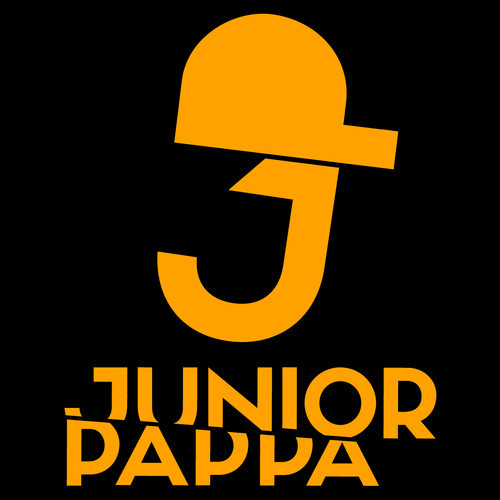 Junior Pappa – Passion (Original Mix) (Sample)