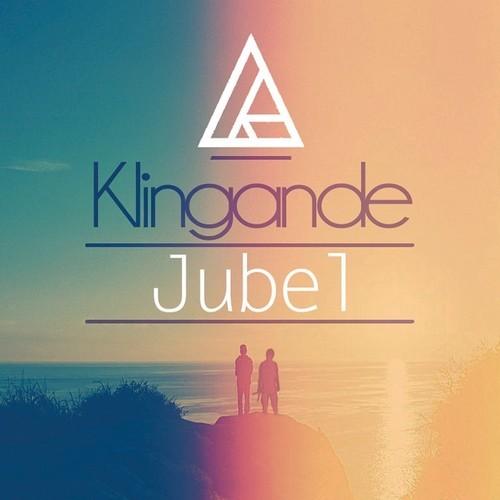 Klingande – Jubel (Tube & Berger Remix)