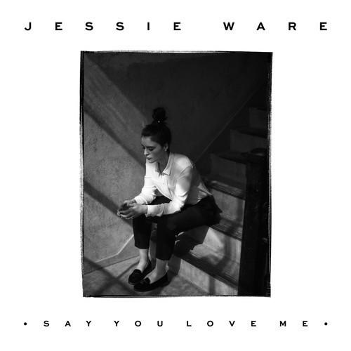 Jessie Ware – Say You Love Me (Alex Adair Remix)