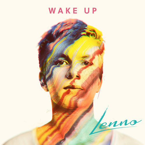 Lenno (feat. The Electric Sons) – Wake Up