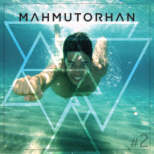 Mahmut Orhan - Glow In Dark #2