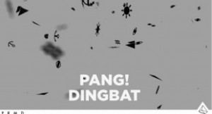 PANG-Dingbat-310x168