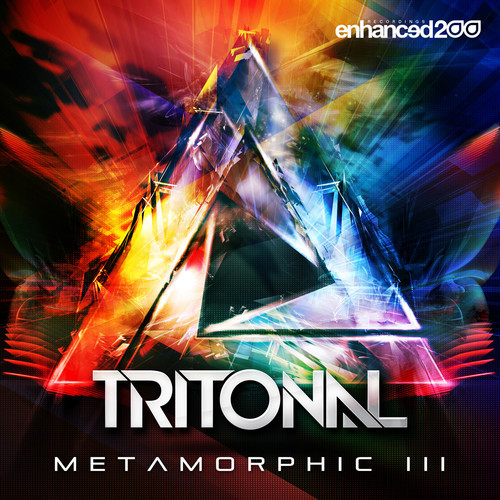 Tritonal - Anchor (Preview)