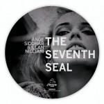 Ange Siddhar & Illan Nicciani - The Seventh Seal EP