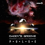 Daddy's Groove feat. TeamMate - Pulse (Extended Mix)