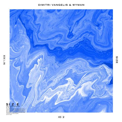 Dimitri Vangelis & Wyman – ID2 (w/ Reload)