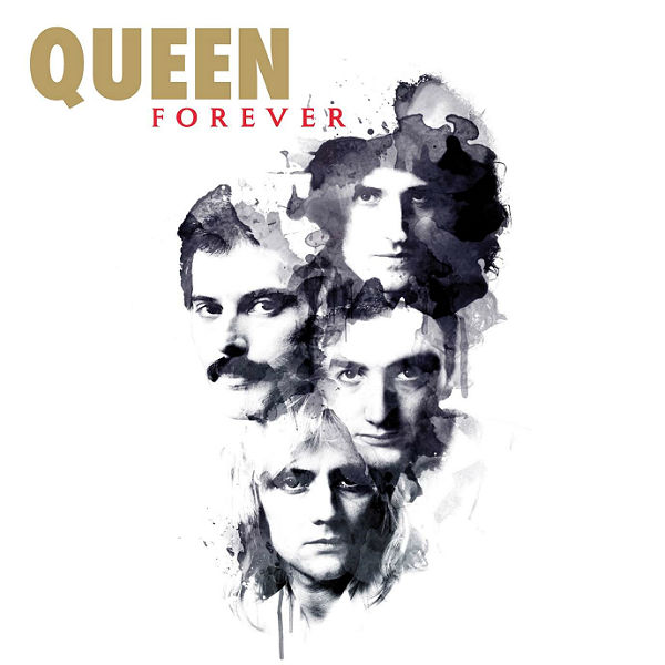 Queen feat. Michael Jackson – There Must Be More To Life Than That