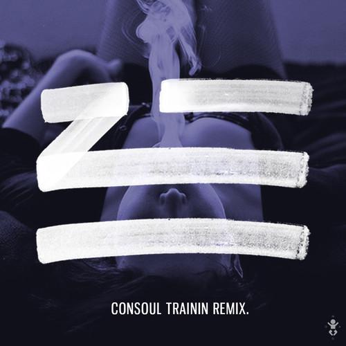 Zhu – Faded (Consoul Trainin Remix)