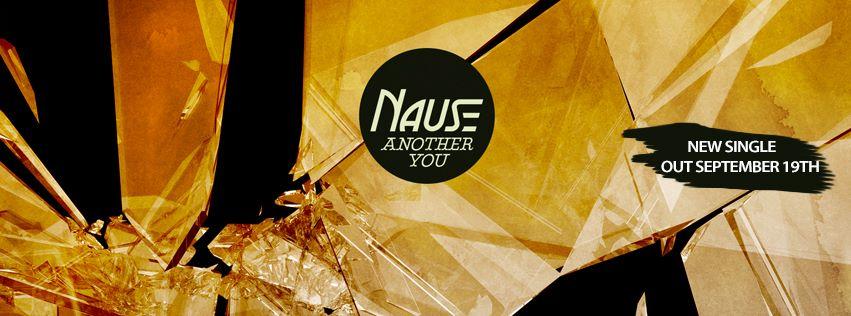 Nause – Another You (Original Mix)